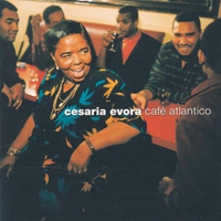 Cover of the track Carnaval de Sao Vicente