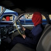 Couverture de l'album Frances the Mute