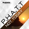 Cover of the album Not Today - Single