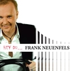 Cover of the album Hey du...!