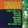 Cover of the album Giants of Jazz: Groove
