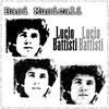 Couverture de l'album Lucio Battisti - Basi Musicali, Vol. 1