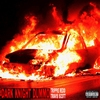 Couverture de l'album Dark Knight Dummo (feat. Travis Scott) - Single