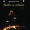 Cover of the album En solitaire (Live)