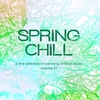 Cover of the album Spring Chill, Vol. 1 (A Fine Selection of Warming Chillout Music)