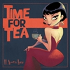Couverture de l'album Time for Tea