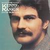 Cover of the album The Kenny Rankin Album