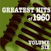 Cover of the album Greatest Hits of 1960, Vol. 6