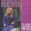 Couverture de l'album Classic Country