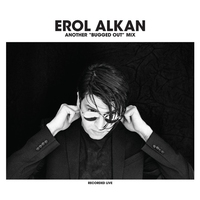 """Couverture du titre Erol Alkan - Another """"Bugged Out"""" Mix"""