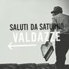 Cover of the album Valdazze