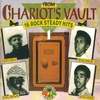 Cover of the album From Chariot's Vault, Vol. 1