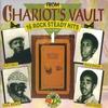 Couverture de l'album From Chariot's Vault, Vol. 1