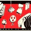 Cover of the track Bienvenue chez nous