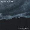 Couverture de l'album The Hallowing
