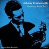Couverture de l'album Journey Into Jazz