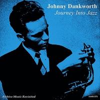 Couverture du titre Journey Into Jazz