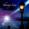 Couverture de l'album Shining Line
