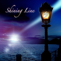 Cover of the track Shining Line