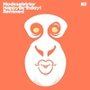Couverture de l'album Happy Birthday! Remixed, Pt. 2 - EP
