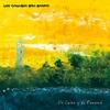 Couverture de l'album De Cuba y de Panamá