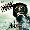 Cover of the album Poison - EP