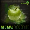 Cover of the album Food of Life - Single