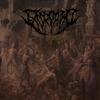 Cover of the album Excoriation - EP