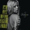 Couverture de l'album Ich bin meine eigene Frau - EP