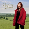 Cover of the album Charlotte Church