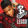 Cover of the album Leggo (feat. 2 Chainz) - Single