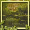 Cover of the album Gently...