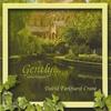 Couverture de l'album Gently...