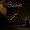 Cover of the album Perdition Diaries