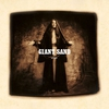 Couverture de l'album Glum (25th Anniversary Edition)