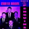 Couverture de l'album Earth Angel The Best of The Penguins