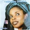 Cover of the album Ma Ouleni
