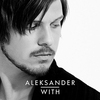 Cover of the album Aleksander With