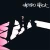 Cover of the album Metro Area
