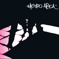 Cover of the track Metro Area