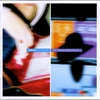 Cover of the album Nortec Collective: The Tijuana Sessions, Vol.1