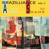 Cover of the album Brazilliance, Vol. 2