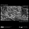 Couverture de l'album Escape from the Hill - EP