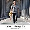 Cover of the album Depuis ce temps-là - EP