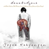 Cover of the album Joged Kahyangan