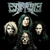 Cover of the album Escape the Fate