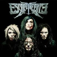Cover of the track Escape the Fate