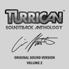 Cover of the track Credits (Mega Turrican)