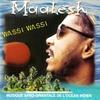 Cover of the album Wassi wassi (Musique afro-orientale de l'Océan Indien)