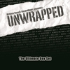 Cover of the album Hidden Beach Recordings Presents: Unwrapped the Ultimate Box Set